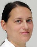 Christina Frick christina.frick@wien.gv.at. Tel.: +43-1-79514-39542 - Frick